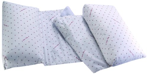 Farlin Adjustable Pregnency Pillow