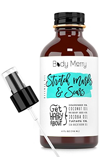 stretch-marks-scars-defense-oil-6-pure-oils-w-o-fillers-fractionated-coconut-oil-rose-hip-tamanu-joj