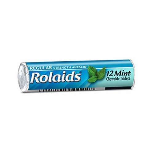 rolaids-regular-str-tabs-mintsize12x12-by-rolaids