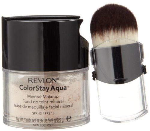 revlon-colorstay-aqua-mineral-makeup-fair-035-ounce