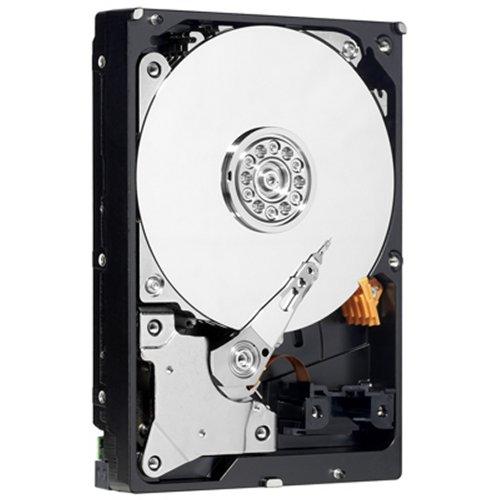 seagate-st31000528as-hard-disk-sata-1-tb-890-cm