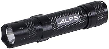 ALPS Mountaineering Flashlight