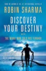 Discover Your Destiny: T7 Stages of Self Awakening