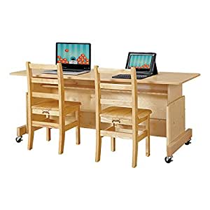 Lastest  Office Furniture Lighting Desks Workstations Desks Office Desks
