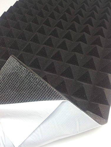 pannello-fonoassorbente-insonorizzazione-acustico-piramidale-adesivo-99x49x-4-cm-colore-antracite-de