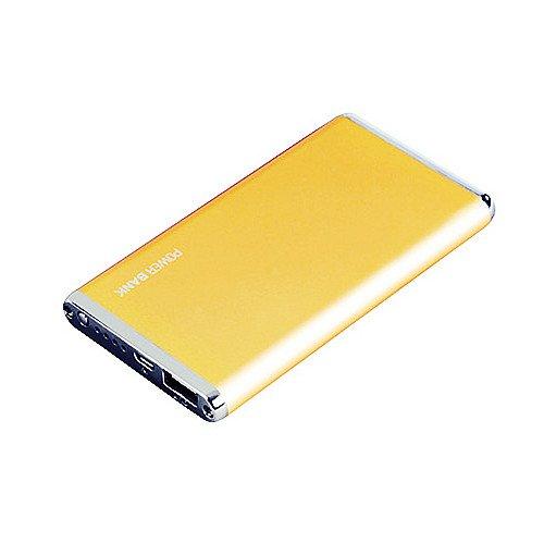 HilloAvenue 2200mAh10400mAh Universal High Capacity PowerBank Portable Photo