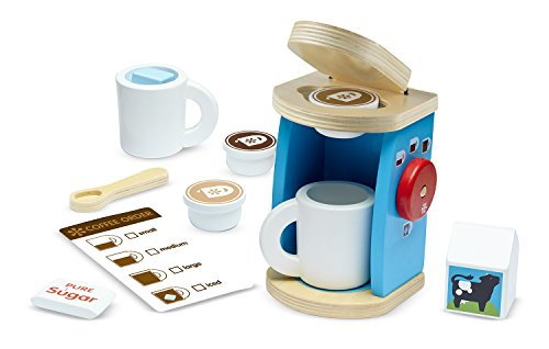 Melissa-Doug-Wooden-Brew-Serve-Coffee-Set