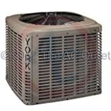2.5 Ton 13 Seer York Heat Pump