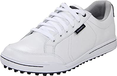 Ashworth Mens Cardiff Golf Shoe by Ashworth