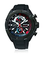 Seiko Reloj de cuarzo Man SPC149P1 48.0 mm