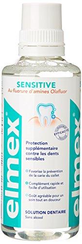 elmex-bain-de-bouche-sensitive-400-ml-lot-de-2