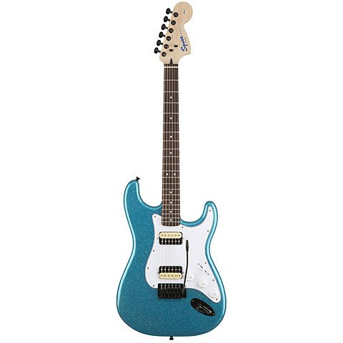 fender-squier-affinity-stratocaster-cndy-candy-blue