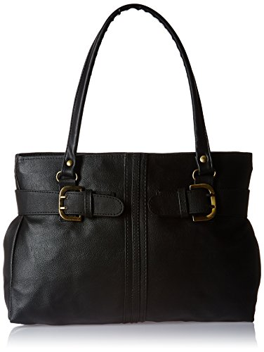 Alessia74-Womens-Handbag-Black-PBG242A
