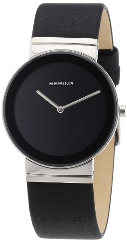 Bering Time Men's Slim Watch 10135-402 Classic