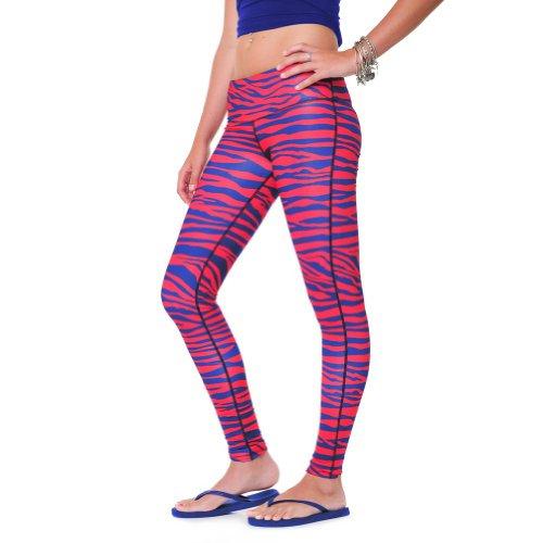 Team Tights Women's Leggings