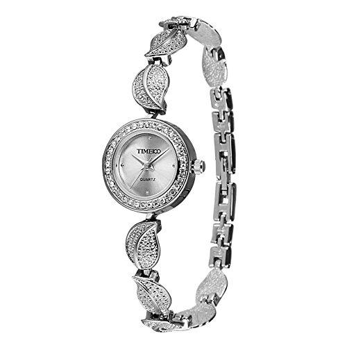 time100-orologio-bracciale-donna-acciaio-argento-elegante-gioielliw40121l02a
