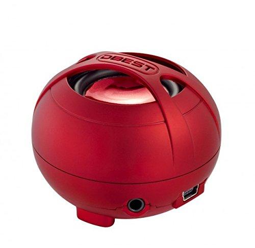 dbest-ps4008-mini-speaker-microsd-pour-lecteur-mp3-rouge