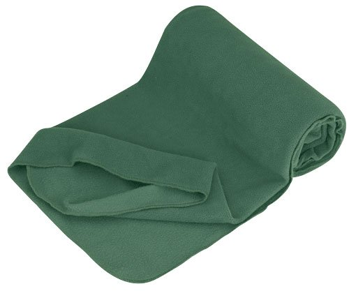 Eagle Creek Travel Gear Comfort Travel Blanket,Willow