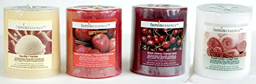 luminessencetm-assorted-scented-pillar-candles-4-pillar-candles-in-each-pack-wonderful-aroma-long-la