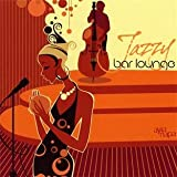 "Jazzy Bar Loungevon ""Various"""