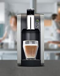 Verismo® System 580 by Starbucks® - Silver made by Starbucks