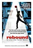img - for Rebound book / textbook / text book