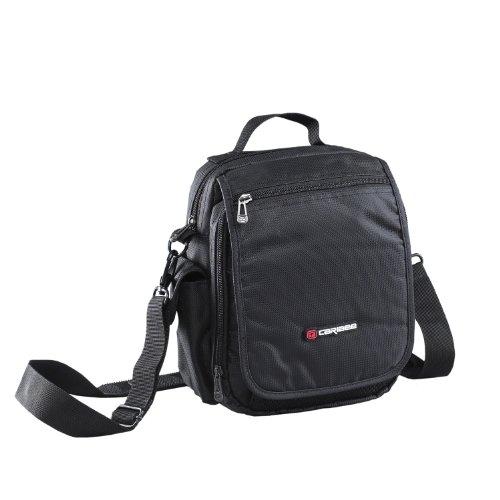 Global Organiser (large) / travel accessory/ camera bag