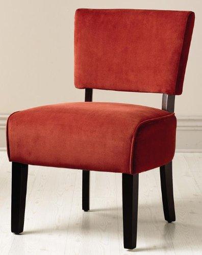 Retro Arm Chair 158305