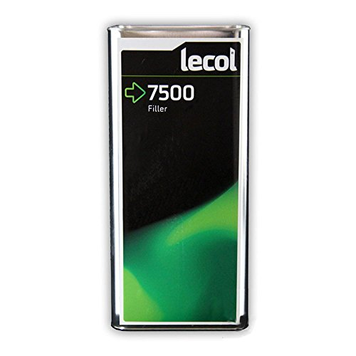 lecol-7500-5kg-wooden-flooring-gap-joint-filler-for-new-reclaimed-parquet-boards