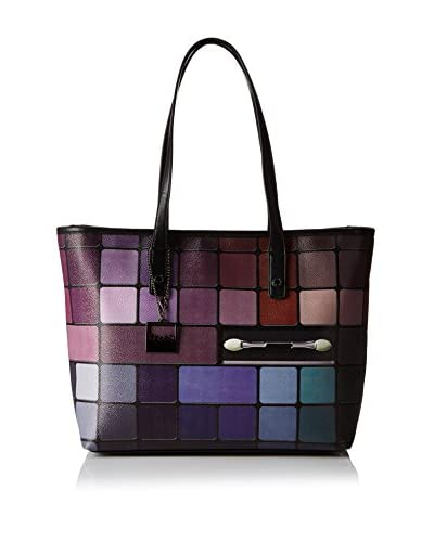 CALEIDOS Shopper Z001-D [Multicolore]