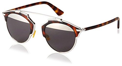 dior-lunettes-de-soleil-pour-femme-dior-so-real-aoo-md-palladium-tortoise