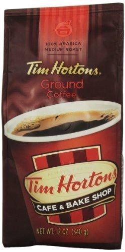 coffee-fine-grind-bag-12oz-340g-by-tim-hortons-by-n-a