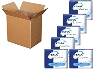 Tena Comfort Mini Plus- Tena Lady from Tena