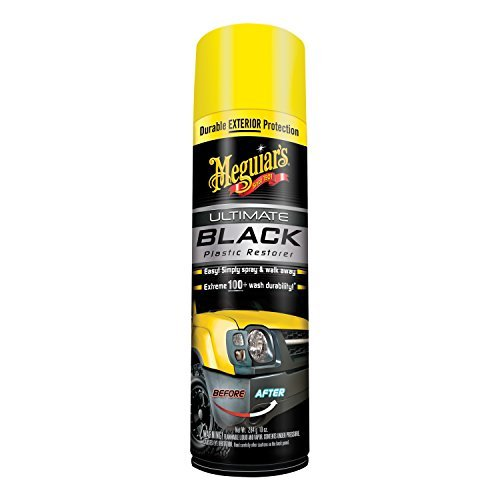 meguiars-g16910-ultimate-black-trim-restorer-10-oz-model-g16910-car-vehicle-accessories-parts