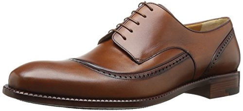 atestoni-Mens-M12533mym-Oxford