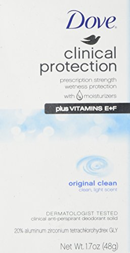 dove-clinical-protection-original-clean-17-ounce-stick-pack-of-2