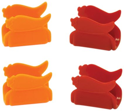 norpro-taco-stand-pack-of-4-red-orange