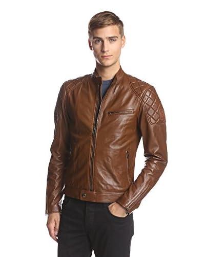 Belstaff Men's Braxton Jacket