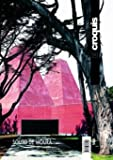 img - for El Croquis 146: Eduardo Souto De Moura 2005-2009 by Richard C. Levene (2009-11-06) book / textbook / text book