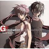 Vol. 3-Gravitation Sound Story