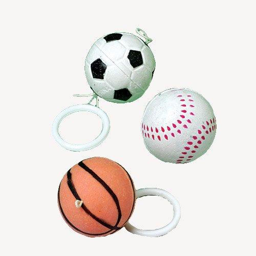 Sports Return Balls