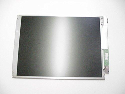 Click to buy 7D449 - Dell Latitude C500 / C600 Torisan12.1