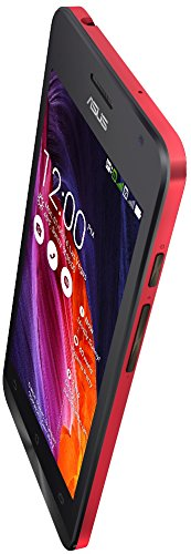 Asus-ZenFone5-Smartphone-dbloqu-5-pouces-16-Go-Android-Rouge-import-Allemagne