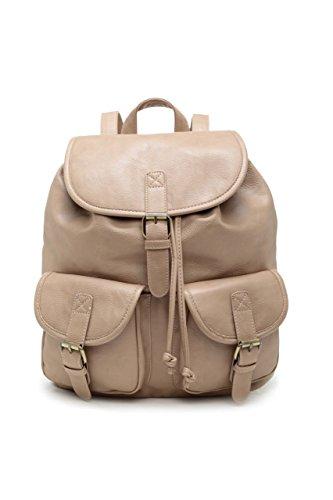 yasmin-bags-mochila-5561-beige-large
