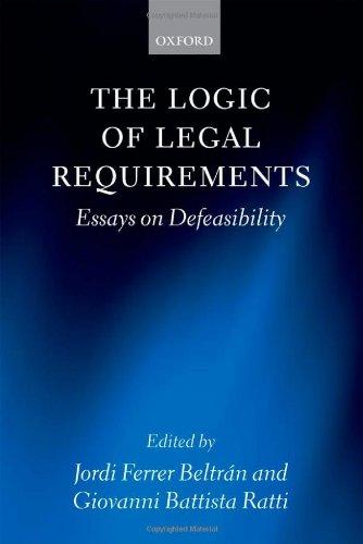Logical division of ideas essay sample | Rim case study essay