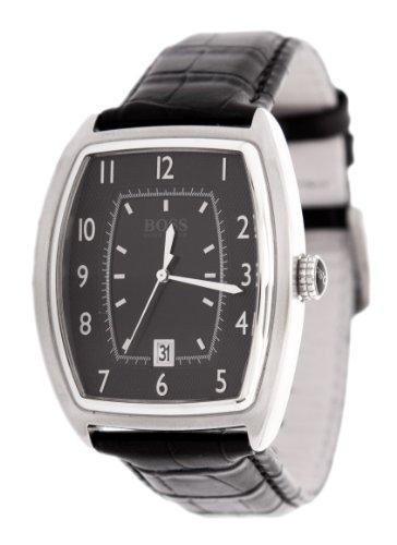 Hugo Boss Reloj - Mixto - 1512218