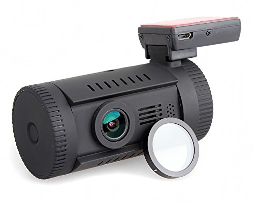 Camra-embarque-Dashcam-D826-GPS