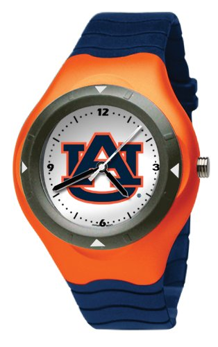 Auburn Tigers Prospect Watch at Amazon.com