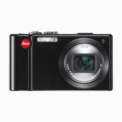 ライカ 【 Leica 】 V-LUX 30