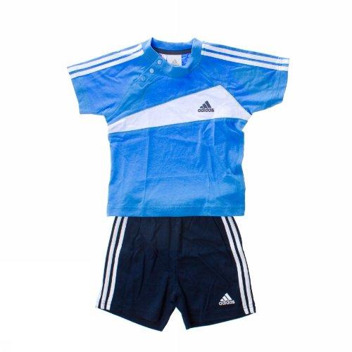 adidas-i-j-3s-sum-set-x13444-enfant-completo-bimbo-a-bleu